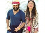 Trolling Kareena Bikini Netizen Comments Go Hell Saif Ali Khan