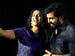 Kasthuri Makes Fun Sivakumar Front Son Karthi Dev Actor Hits Back