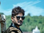 Kaushal Army Tirugubatu Song Goes Viral