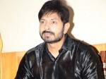 Tv Anchor Murthy Open Challenge Kaushal Manda