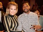 Khloe Kardashian Pregnant Again Amid Tristan Thompson Cheating Scandal