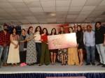 Kitty Party Women Centric Movie Sundar Pavan
