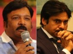 Kona Venkat Clarification On Ysrcp Jana Sena Pawan Kalyan