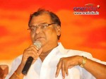 Kota Srinivasa Rao Sensational Speech Speech At Maa New Committee