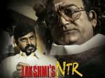 Lakshmi S Ntr Release Delayed Again Court Stalls Rgv S Film Till Ap Elections