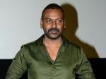 Raghava Lawrence Superb Speech At Kanchana 3 Movie Trailer Launch