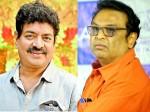 Vk Naresh Panel Fires On Shivaji Raja Panel