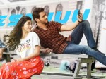 Maharshi Songs Choti Choti Baatein Lyrical Song Released