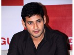 Mahesh Babu Not Impressed With Sandeep Vanga Story