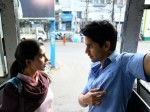 Music Director Gopi Sundar Walks Of Majili