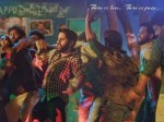First Single From Majili One Boy One Girl Released