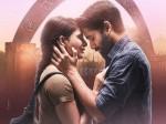 Majili Usa Release Moonshine Cinemas