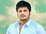 Manchu Manoj Open Letter On Fee Reimbursement Issue