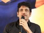 King Nagarjuna Host Bigg Boss 3 Season
