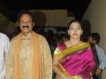 Nandamuri Balakrishna Wife Vasundhara Election Campaigning At Hindupur