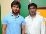 Interesting Title For Nani And Mohan Krishna Indraganti Hatric Movie