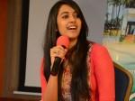Pawan Kalayn Fans Shouting At Niharika S Suryakantham Movie Promotion