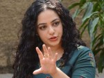 Nithya Menon Clarity About Her Affair