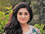 Nivetha Thomas Says Her Competition With Only Heroes Not Heroines
