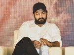 Rrr Press Meet That S Why Ntr Get Angry