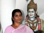 Lakshmi Parvathi About Ntr Family Conspiracy