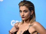 Paris Jackson Is Currently Resting At Home Following Hospitalization