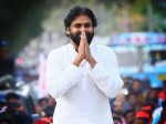 Is Pawan Kalyan Over Hyped Tammareddy Bharadwaj