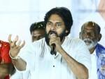 Pawan Kalyan Serious Comments On Telangana Government