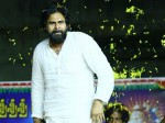 Pawan Kalyan Has Movable Assets Worth Rs 12 04 Crore Immovable Assets Of Rs 40 81 Cr