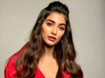 Pooja Hegde Interesting Comments On Hrithik Roshan S Mohenjo Daro Movie
