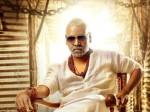 Raghava Lawrence S Kanchana 3 Release Date Confirmed