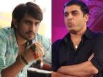 Raj Tarun Next Film With Dil Raju No Remuneration