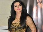 Will Go Rival Territory With 50 100 Bombs Destroy Them Rakhi Sawant Says
