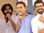 Pawan Kalyan Allegations On Telangana Made Big Rift Between Mega Heroes