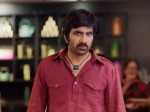 Ravi Teja Santhosh Srinivas Start Theri Remake Shooting Soon