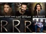 Baahubali Producer Shobu Yarlagadda Interesting Comments On Rrr Movie