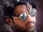 Prabhas Shadesofsaaho2 Creating New Records Social Media
