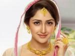 Sayyeshaa Saigal Arya Are Getting Married