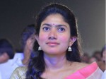Sai Pallavi Dating Madrasapattinam Director Vijay