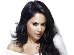 Sameera Reddy Was Your Mom Very Hot When You Came Out