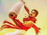 Sarvam Thaalamayam On March 8th