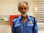 Anurag Kashyap Has Opened Up On Gulaal Actor Savi Siddhu Worrking As Watchman