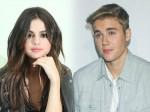 Justin Bieber Admits He Still Loves Ex Selena Gomez