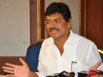 After Maa Election Defeat Actor Shivaji Raja Old Videos Goes Viral