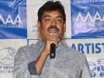 Sivaji Raja Sensational Comments On Nagababu Naresh