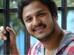 Comedian Surya Prasad Arrested Chigurupati Jayaram Murder Case