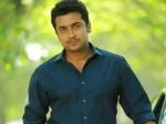 Suriya Gives Green Signal Ajith S Director