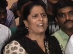 Dasari Narayana Rao Daughter Law Susheela Sensational Comments On Mohan Babu