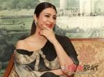 Senior Heroine Tabu Play Key Role Rana Daggubati S Virataparvam Movie