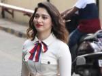 Tamannaah Finally Opens Up About Rumours Dating Indian Cricketer Virat Kohli